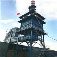 PM-3502021环振更新制作湿式静电除尘设备