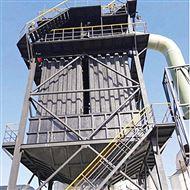 RC-130河北工应环振静电除尘设备