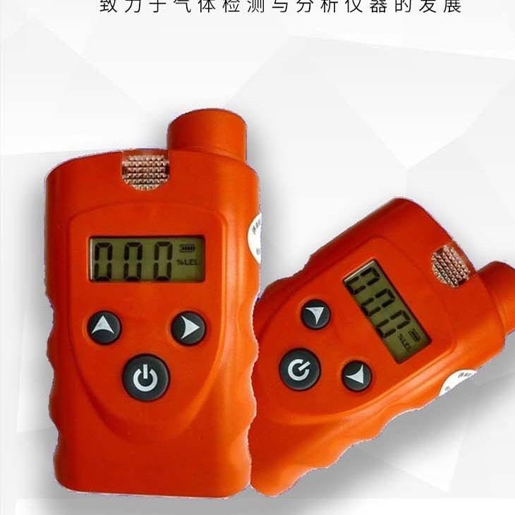 RBBJ-T便携式氨气气体检测仪