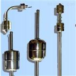JH-209专业生产小型浮球液位开关