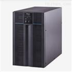 台达UPS电源正常运作模式