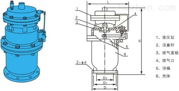 QSP<strong>不锈钢全压高速排气阀</strong>图1.jpg