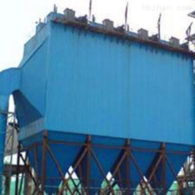 湿式静电除尘器国家环保设备