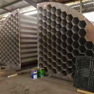 RC-330高效湿式静电除尘设备