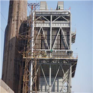 RTC-330高压静电除尘工业臭气净化设备