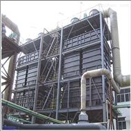 ch-630环振全自动高效高压静电除尘器