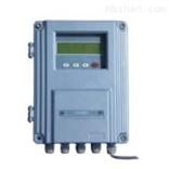 JH-C-1000大口径管道超声波流量计
