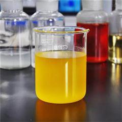 HB-100液体锅炉除垢剂添加方法
