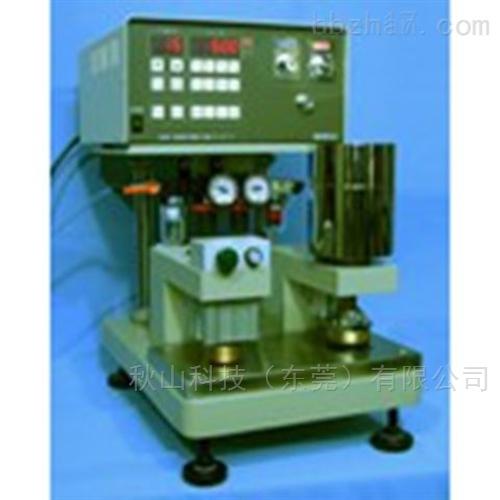 日本旭精工透气性/平滑度测试仪EYO-5-1MR