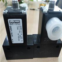 004567530290型真空電磁閥BURKERT不銹鋼材質
