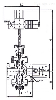 Y945H电动蒸汽减压阀07.jpg