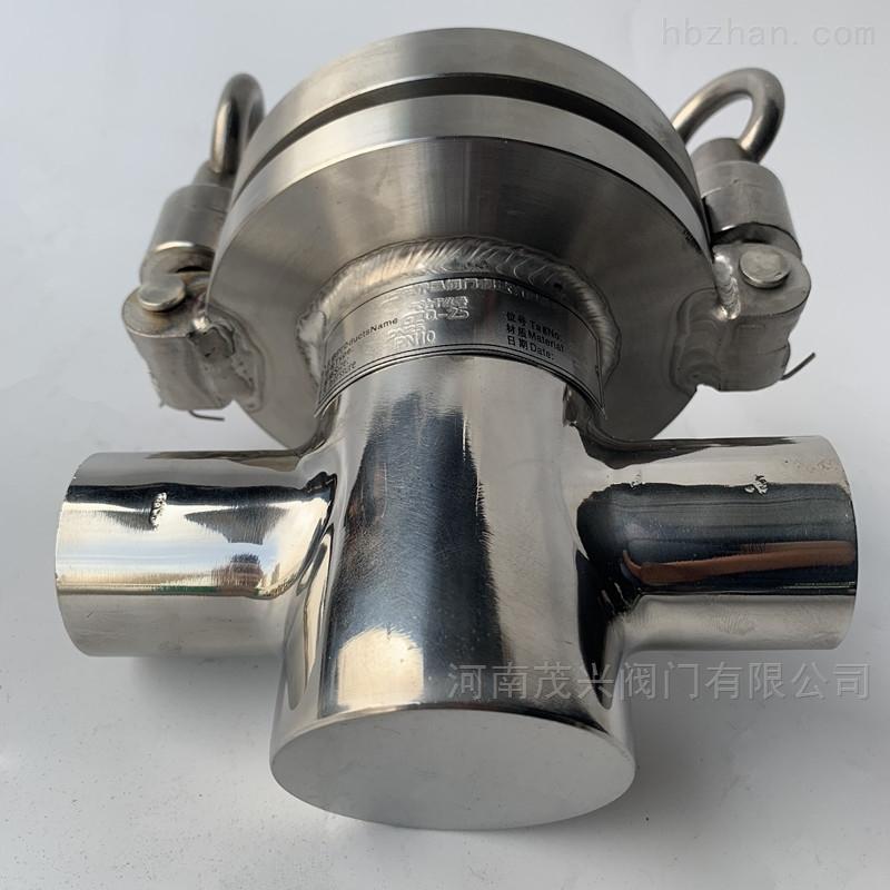 储油罐干燥器
