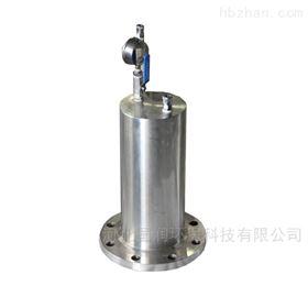 GR9000-16/25304不锈钢水锤消除器工厂