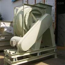 FRP耐酸碱风机
