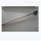 無錫鉑銠熱電偶選型