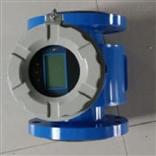 JHLDCK电磁热量表,电池供电电磁流量计