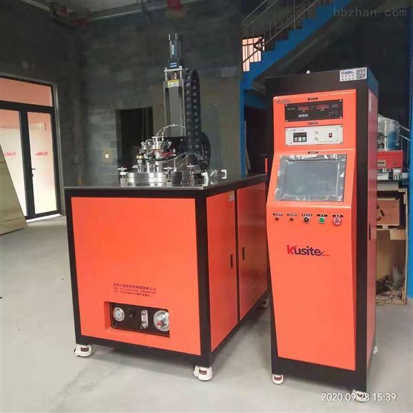 氮化硅用真空烧结炉