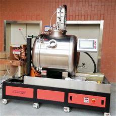 KZGL-120-25贵金属提纯用真空感应提纯蒸馏炉