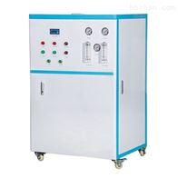 洗衣机试验用水硬度全自动配置系统