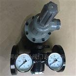 调压器RTZ-G燃气调压阀