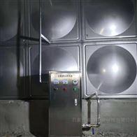 外置式水箱自潔消毒器多少錢