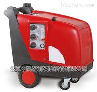 AKS2015T宣威市市养殖场热水高压清洗机