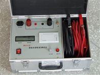 電纜耐壓直流高壓發生器高壓測試儀