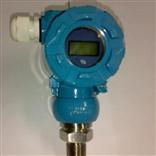 DSJH无锡2088螺纹安装压力变送器
