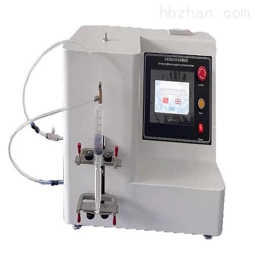 压力传感器 透析器密封性负压测试仪