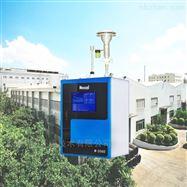 M-2060C厂界恶臭监测仪供应商