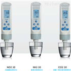 CLEAN CO2 30溶解二氧化碳离子测试仪
