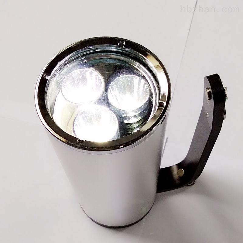 bxz7101消防手提式防爆灯防汛救援应急灯
