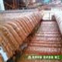 洗砂泥浆脱水机供应商