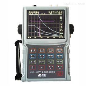 PXUT-350C plus超声波探伤仪