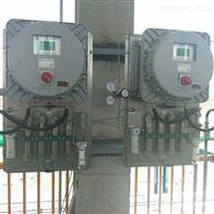 NK-100A氧气含量在线分析仪