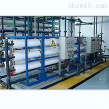 工业超纯水设备,电子水处理设备