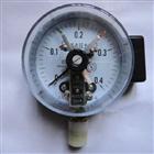 无锡耐震电接点压力表