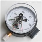 电接点耐震压力表供应