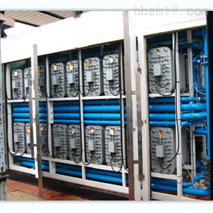 EDI纯水设备、纯水系统