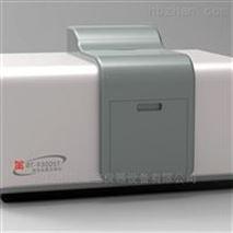 BT-9300ST全自动激光粒度分析仪