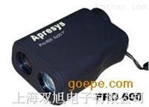 美国APRESYS测距望远镜,PRO600