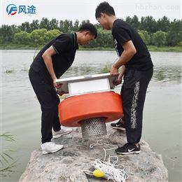 FT-SZFB浮标监测设备
