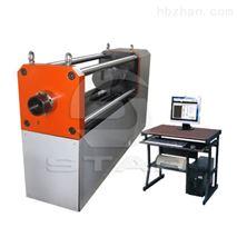 WD-600微机控制钢绞线松弛试验机