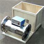 不锈钢电子除垢仪