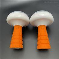 SW2170-5W蘑菇泛光磁力吸附应急照明手电灯