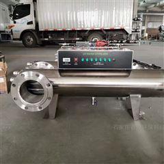 乐山市RXUV-4200紫外线消毒器设备