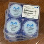 HVLP04700Millipore 0.45um47mmPVDF膜