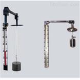 JHUHF浮标液位计厂家价格