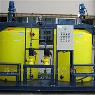 JY-500酸碱PH加药装置选型及价格潍坊恒泰环保