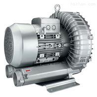 真空吸附大流量负压气泵